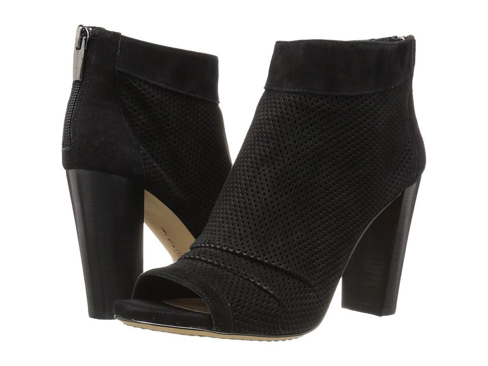 Vince Camuto - Cosima (Black) Women's Shoes