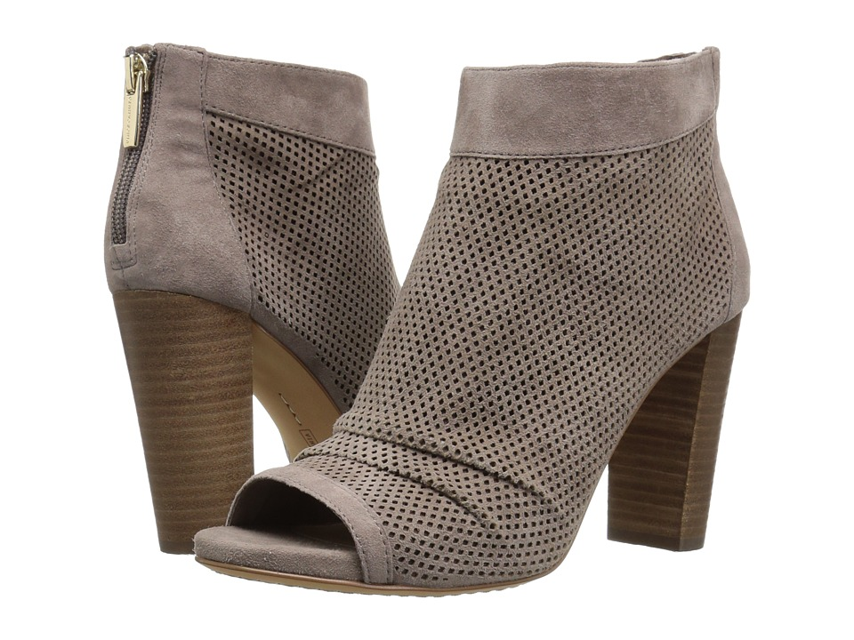Vince Camuto - Cosima (Stone Taupe) Women's Shoes