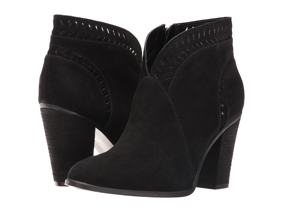 Vince Camuto - Fellen (Black) Women's Shoes