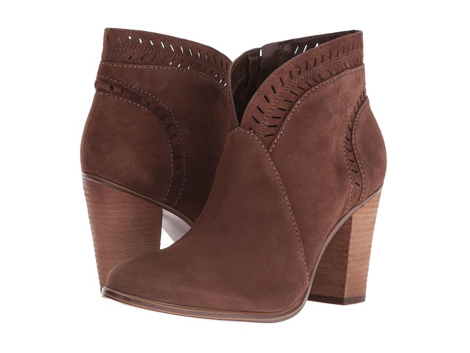 Vince Camuto - Fellen (Coco Loco) Women's Shoes