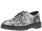 Dr. Martens Style R14583003 003