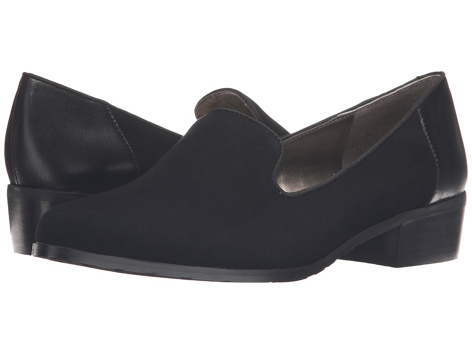 Tahari - Luna (Black) Women's Shoes