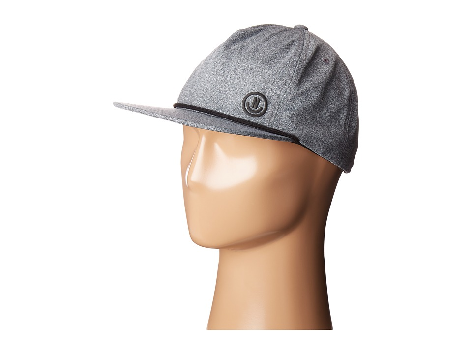 Neff - Neffervescent Cap (Grey) Caps