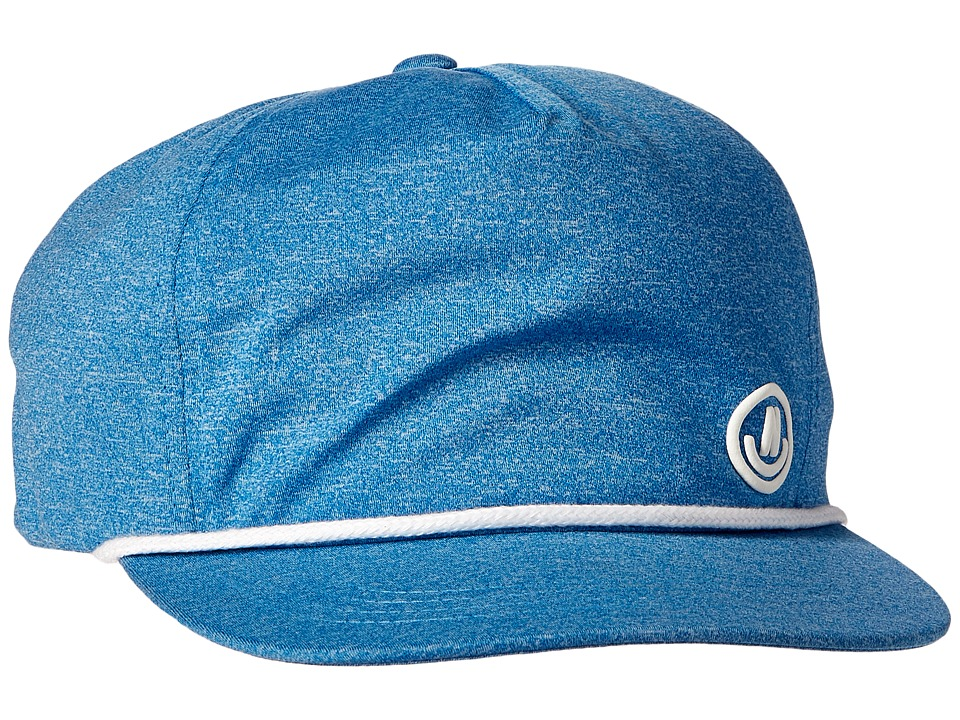 Neff - Neffervescent Cap (Blue) Caps