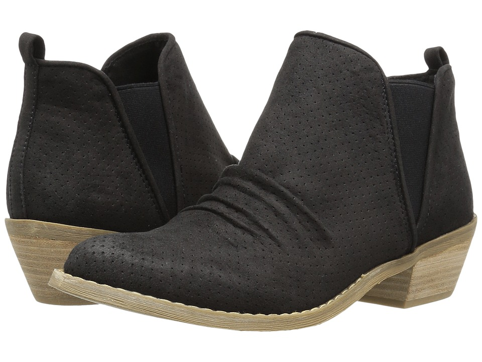 Report - Drewe (Black) Women's Boots