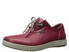 Bogs Quinn Shoe