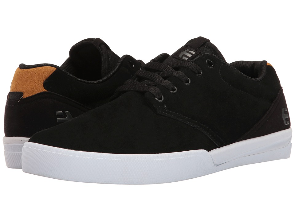 etnies Jameson XT (Black) Men