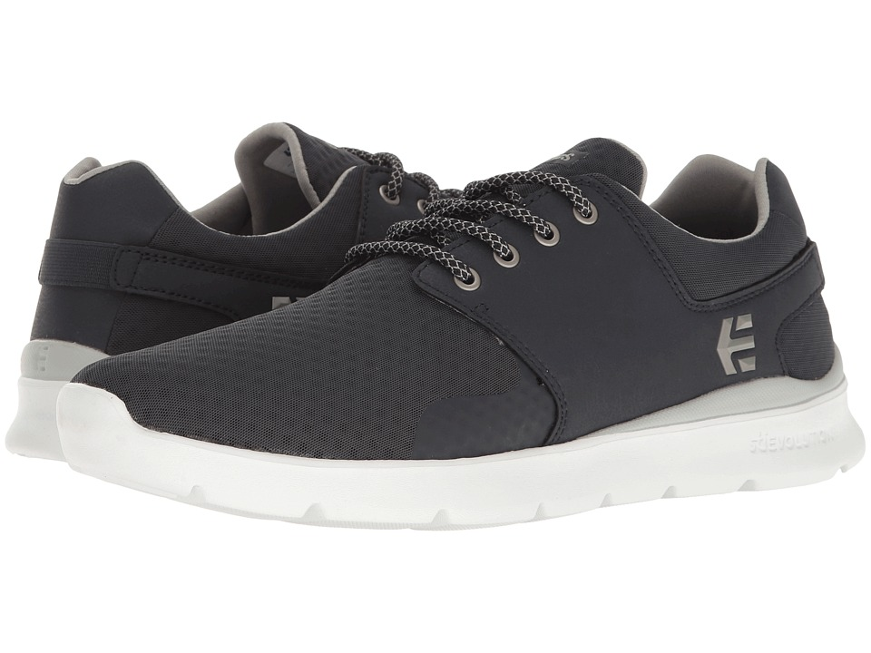 etnies Scout XT (Navy/Grey) Men