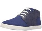 UNIONBAY Style UBW046 410