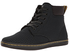 Dr. Martens Maelly WC