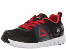 Reebok Kids Reebok Kids - ZPump Instinct 2.0 (Little Kid)