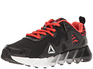 Reebok Kids Reebok Kids - Exocage Athletic II (Little Kid)