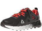 Reebok Kids Reebok Kids - Exocage Athletic II (Big Kid)