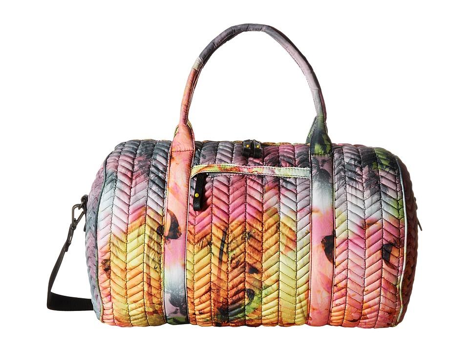 Steve Madden - Bpakker Duffel (Palm) Duffel Bags