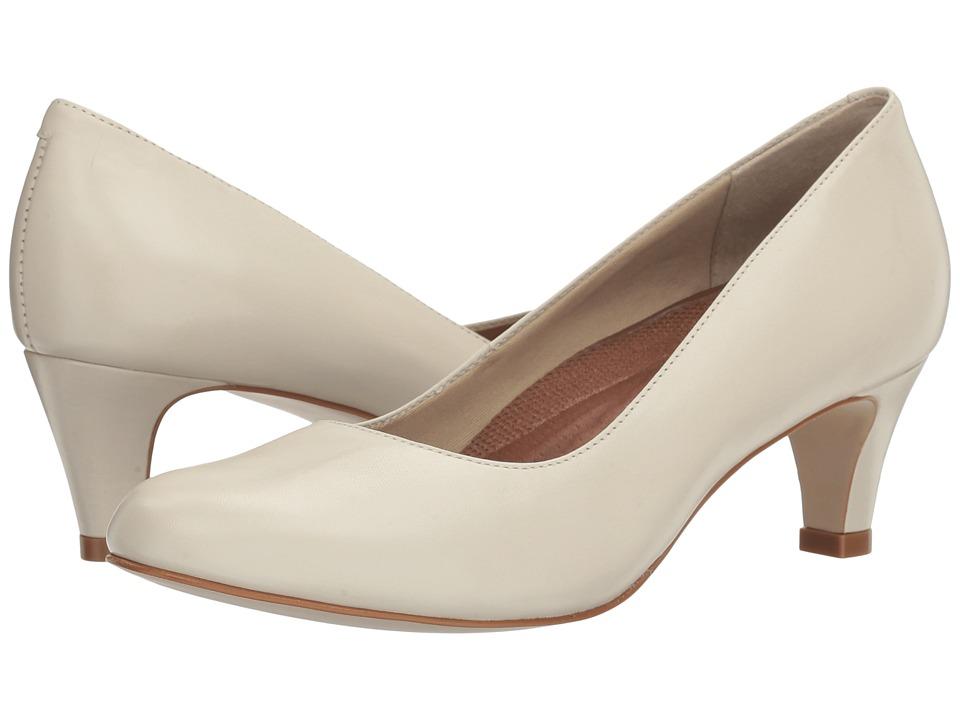 Walking Cradles - Joy (Bone Cashmere) Women's Shoes