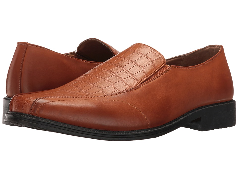 Deer Stags - Lansing (Luggage) Men's Shoes
