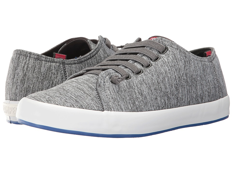 Camper Andratx K100158 (Grey) Men