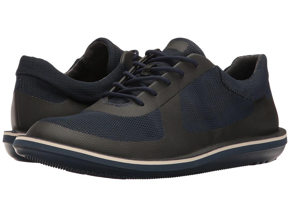 Camper - Beetle Sport - K100087 (Multicolor) Men's Lace up casual Shoes