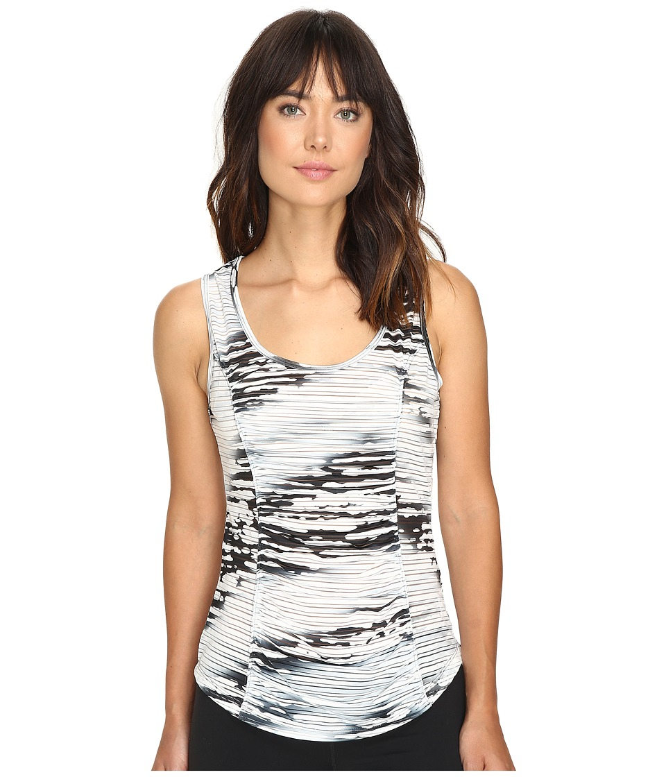 XCVI - Movement by XCVI Chantilly Tank Top (Hazy Skies) Women's Sleeveless