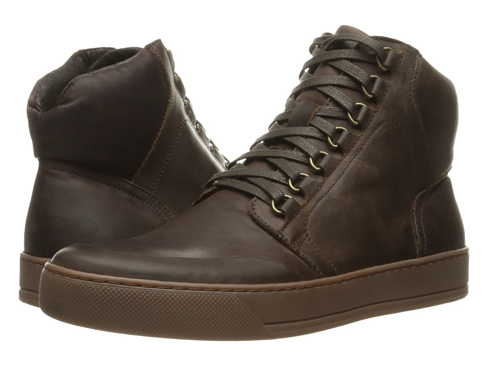 Kenneth Cole Reaction Night Sky (Brown) Men