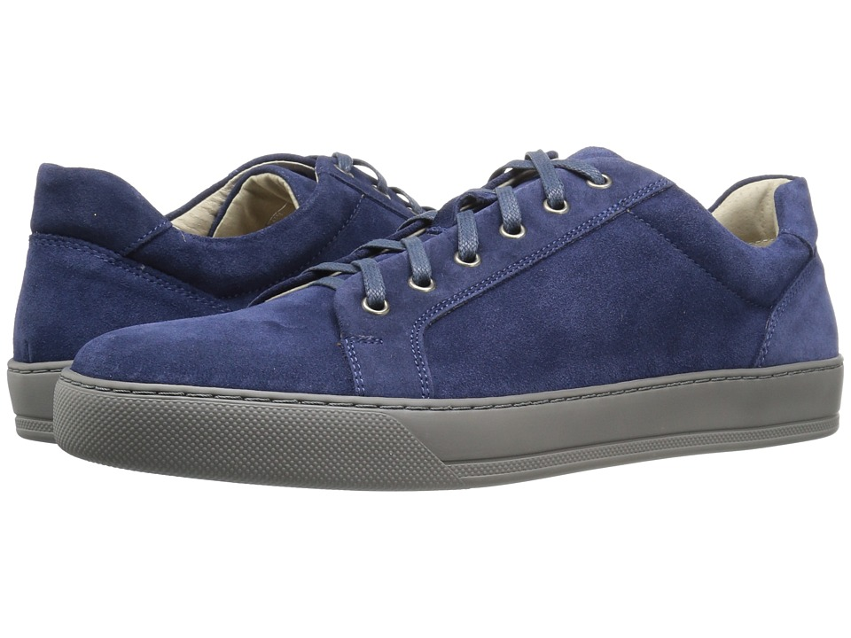 Kenneth Cole Reaction - Sky High (Laguna) Men's Lace up casual Shoes