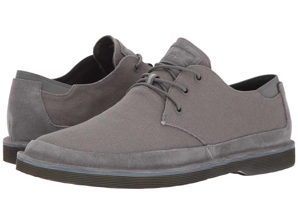 Camper Morrys K100088 (Light Grey) Men