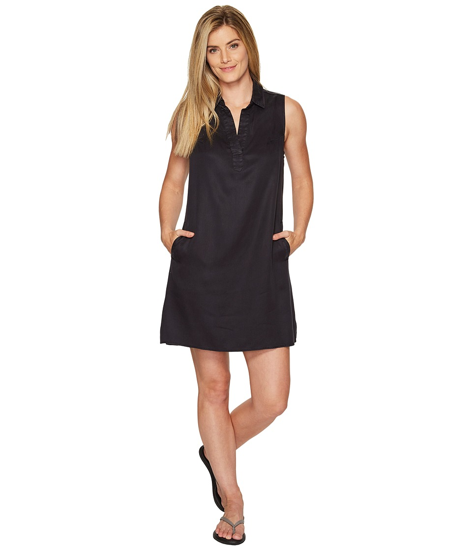 KAVU - Zillah (Black) Women's Clothing