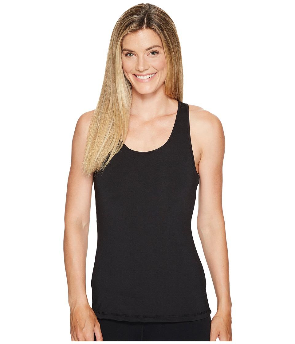 KAVU - Open Air (Black) Women's Clothing