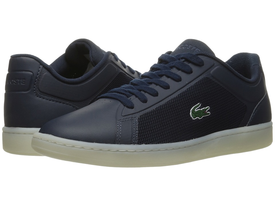 Lacoste Endliner 416 1 (Navy) Men