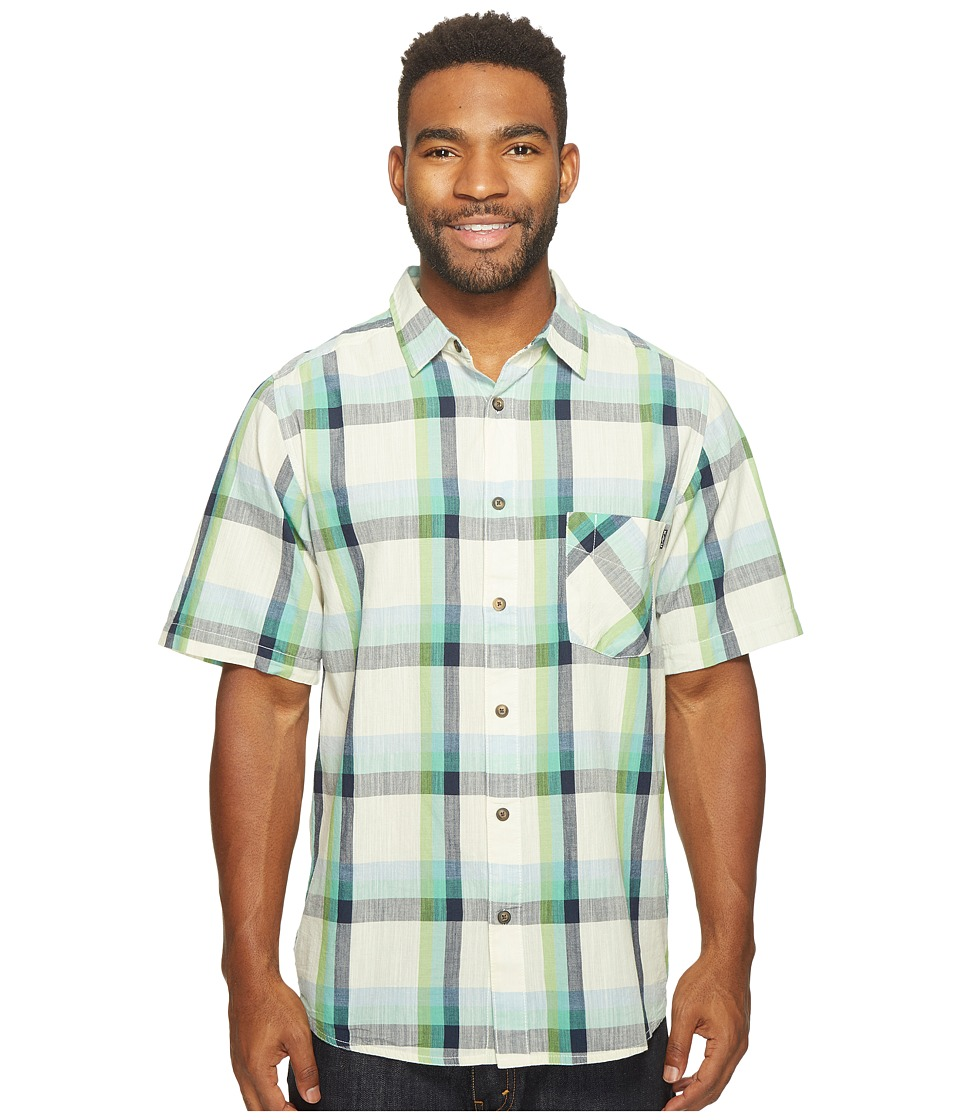 KAVU - Solstice (Cloud) Men's Clothing