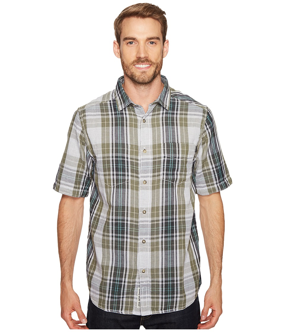 KAVU - Work It (Spring Valley) Men's Clothing