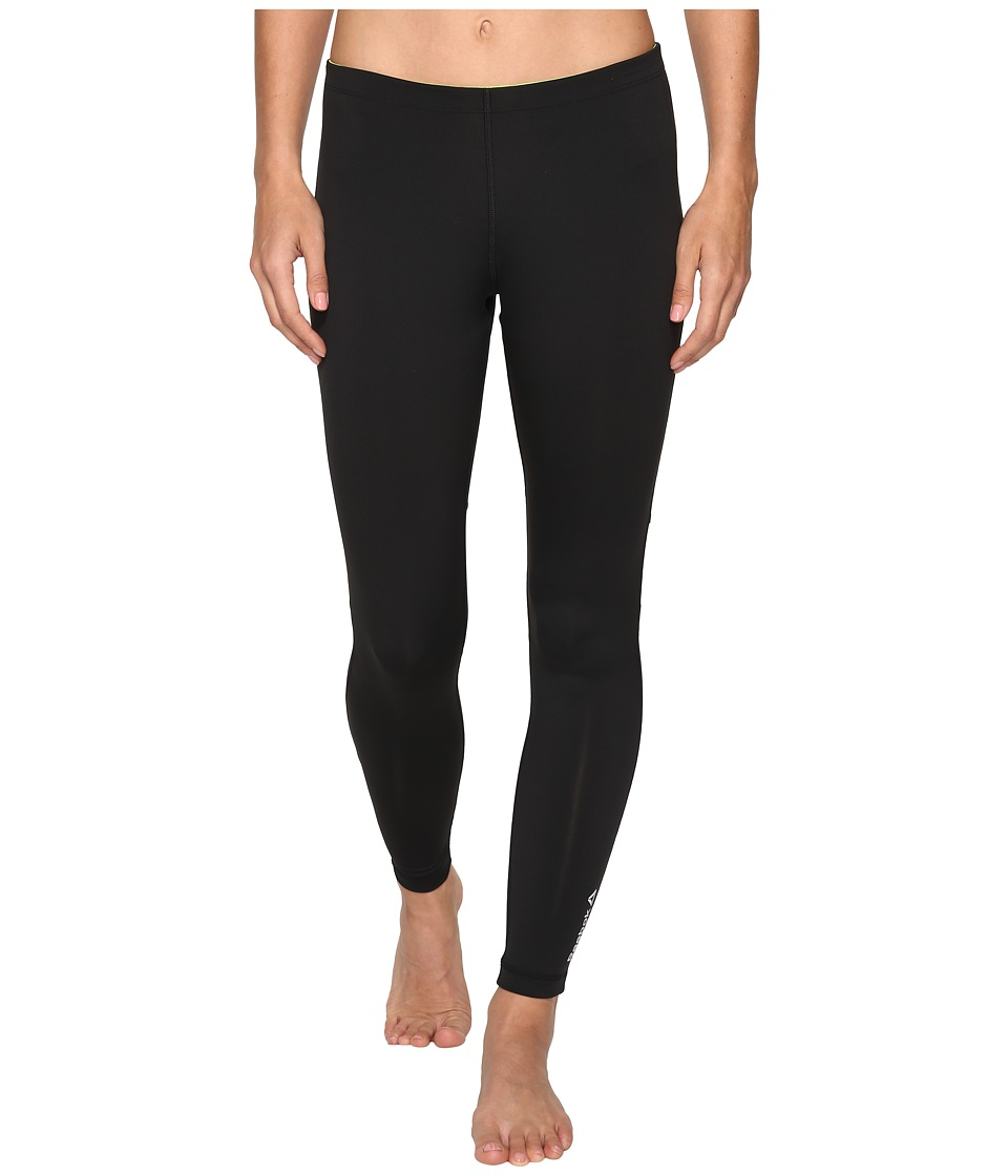Reebok - Running Essentials Tights (Black) Women's Workout