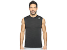 Workout Ready Active Chill Sleeveless