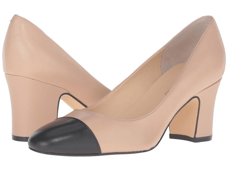 Ivanka Trump - Lindi (Light Brown) Women's Shoes