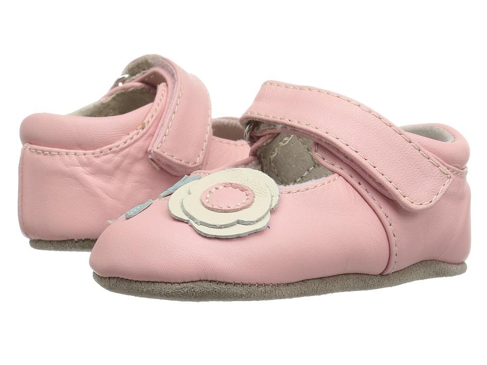 See Kai Run Kids Carli (Infant) (Pink) Girls Shoes