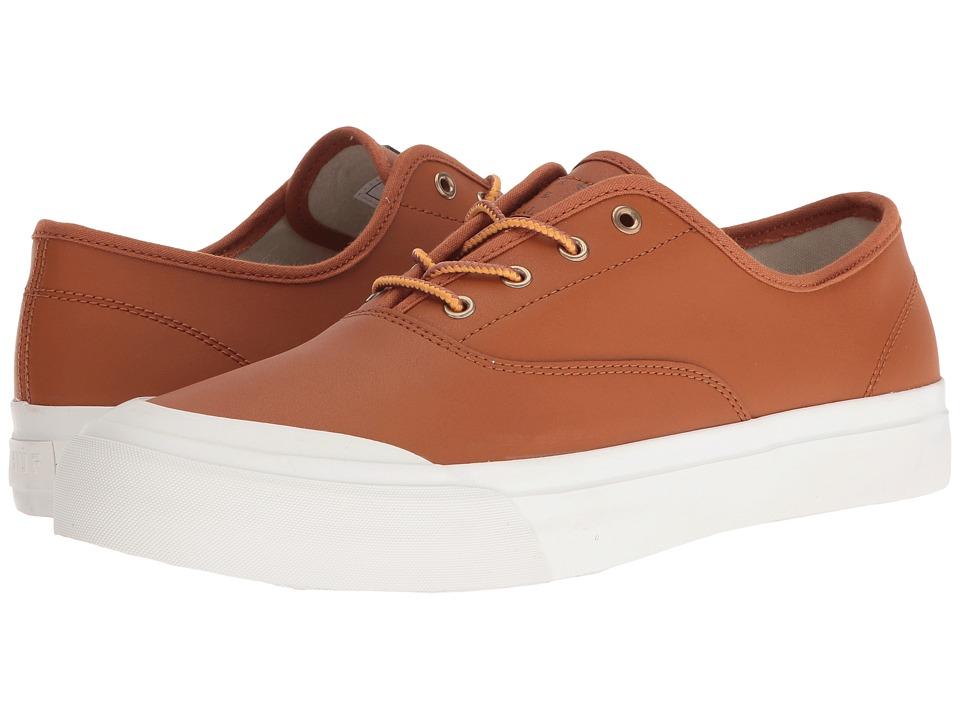 HUF - Cromer (Acorn) Men's Skate Shoes
