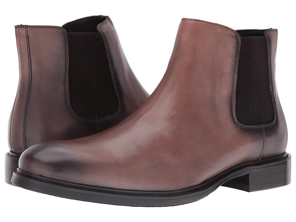 Kenneth Cole New York GRAND SCALE (Taupe) Men