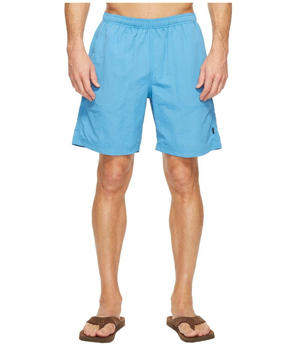 KAVU - River Short (Pacific) Men's Shorts