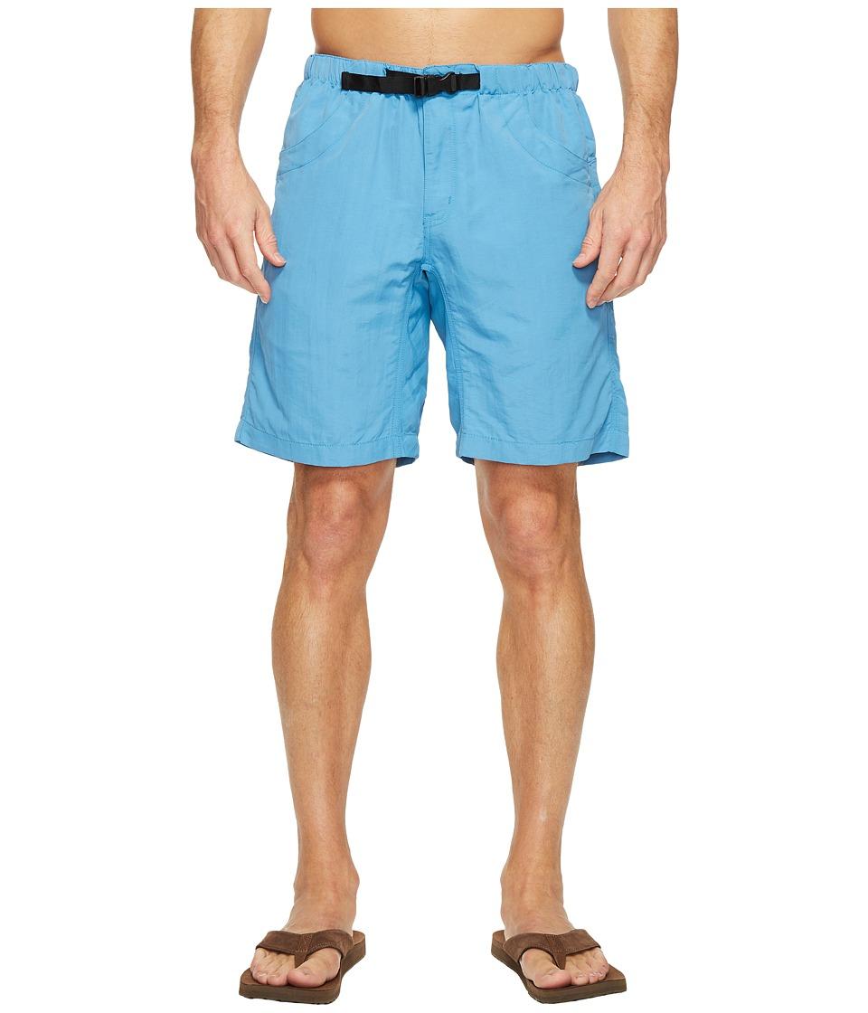 KAVU - Big Eddy Short (Pacific) Men's Shorts