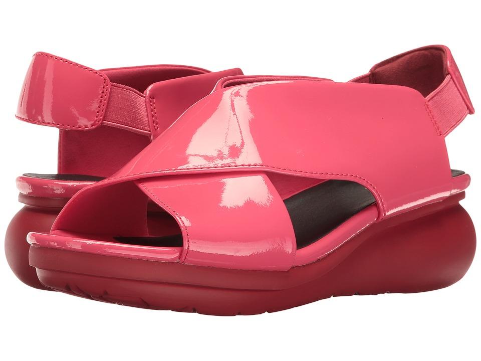 Camper - Balloon - K200066 (Pink) Women's Sandals