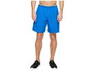 Reebok - Running Essentials 8 Shorts