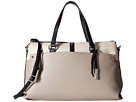 Nine West Pockets A Plenty Satchel