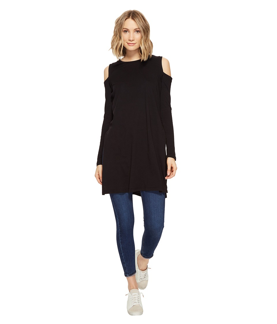 LAmade Mara Tunic (Black) Women
