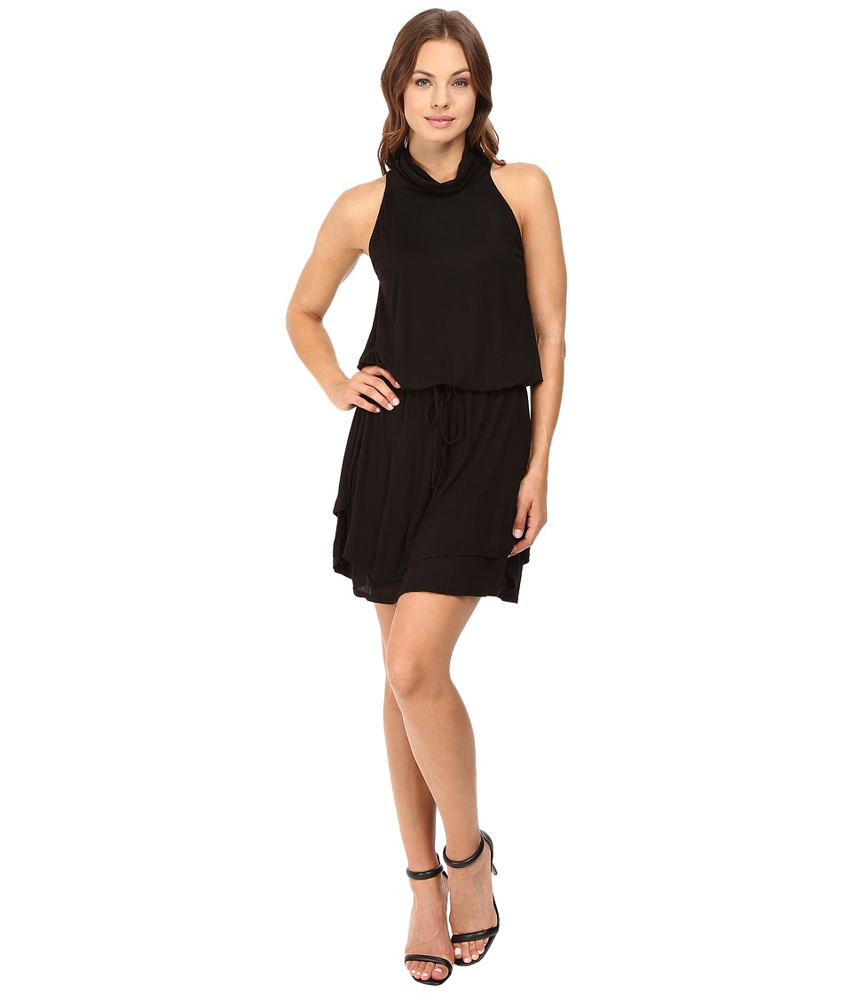 LAmade - Rachel Dress (Black) Women's Dress