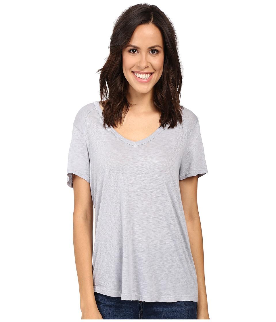 LAmade - Vintage Tee (Vespa) Women's T Shirt