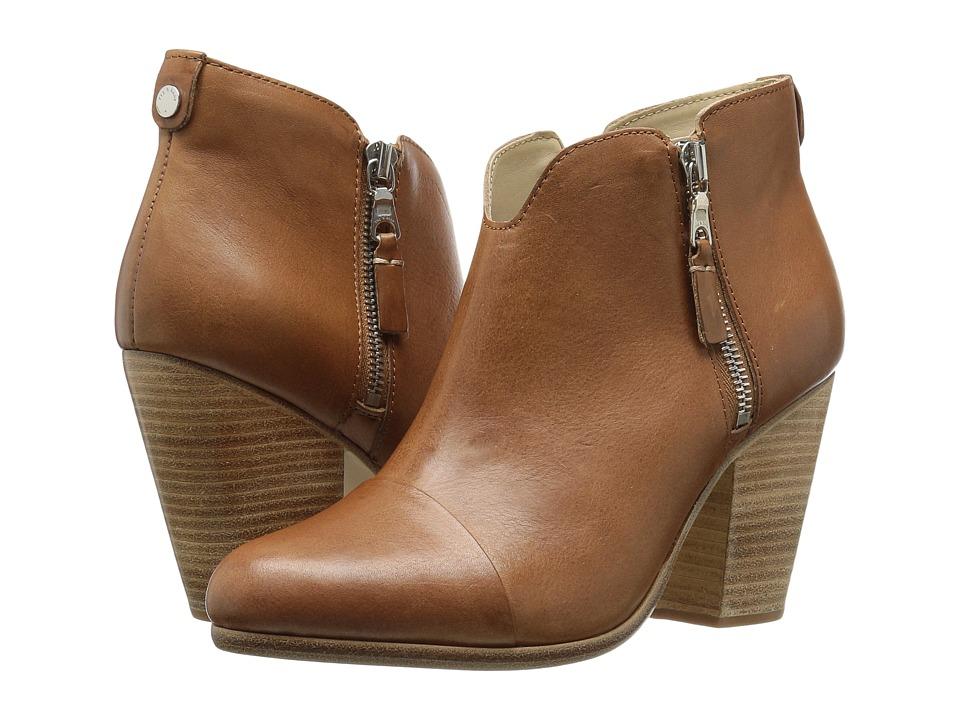 rag & bone - Margot Boot (Tan) Women's Boots