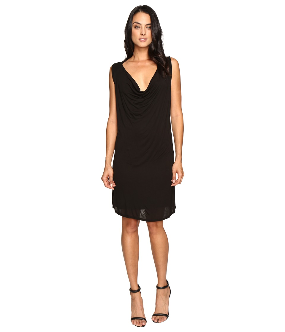 LAmade Liza Dress (Black) Women