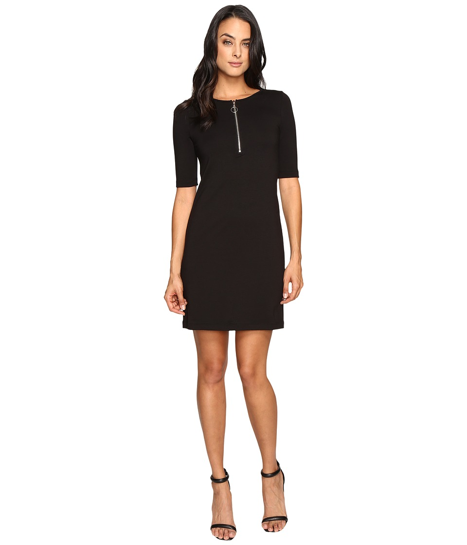 LAmade Noel Dress (Black) Women