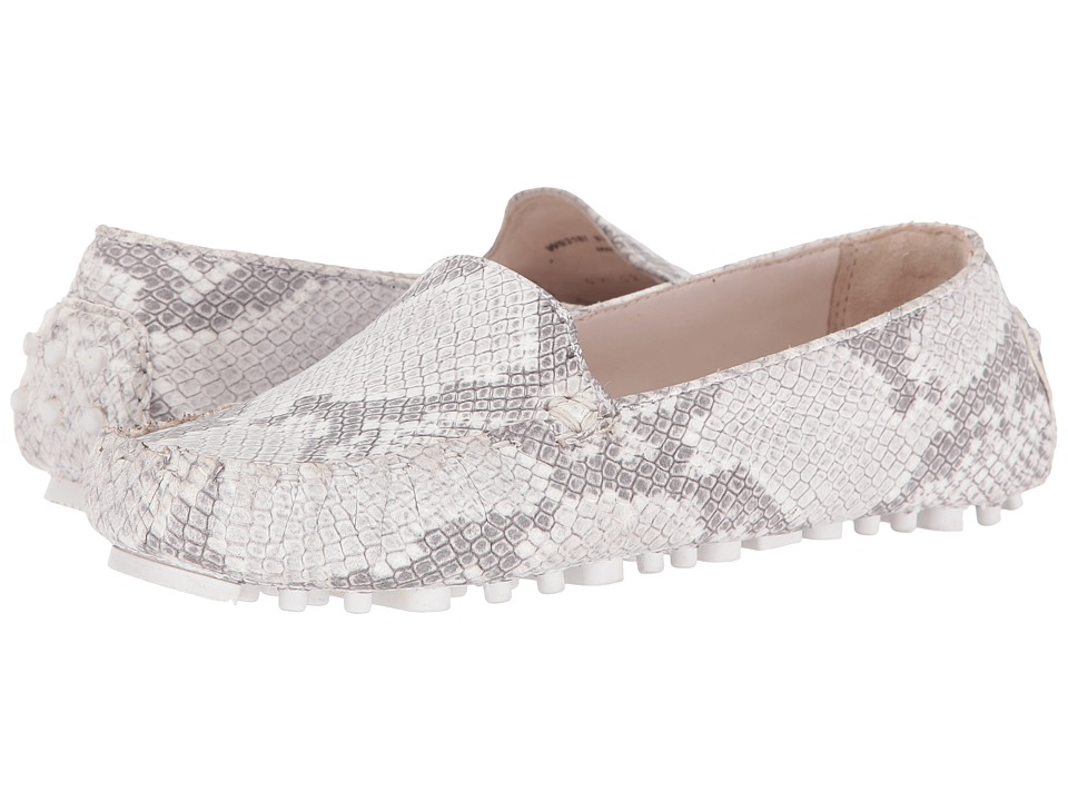 Cole Haan - Cary Venetian (Roccia Diamant) Women's Slip on Shoes
