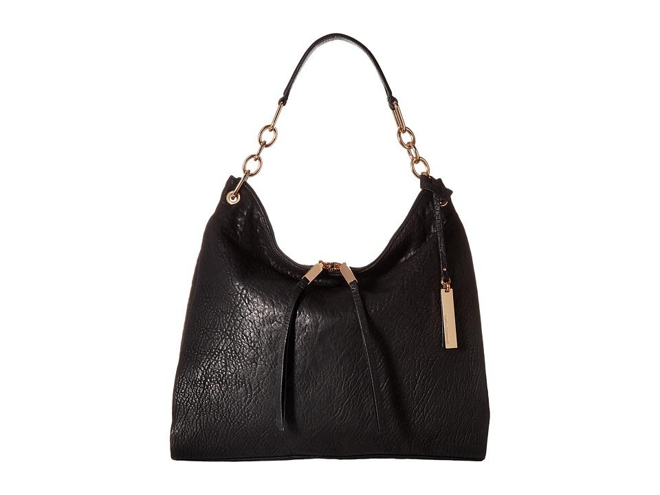 Vince Camuto - Avin Hobo (Black) Hobo Handbags